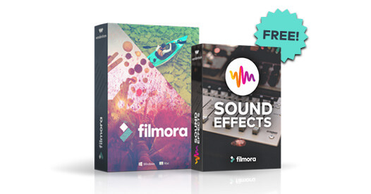 City Sounds| Free Sound Effects Library